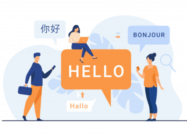 5 Ways Learning a New Language can Benefit Your Career