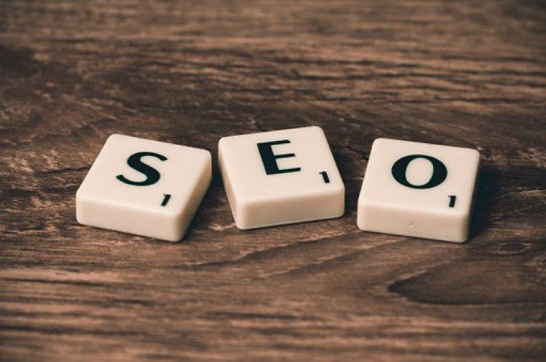 Get to know how SEO can help to improve your health business