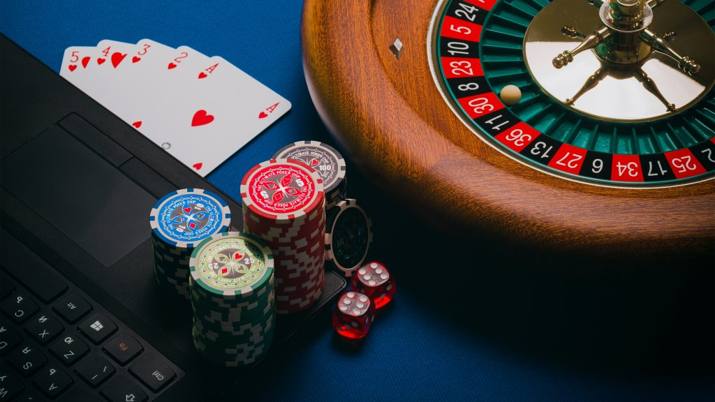 How International Online Casinos Use Localization to Win Customers in Emerging Markets?