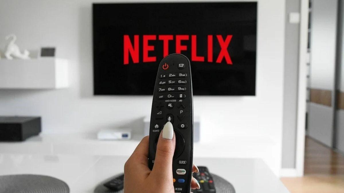 Right VPN Server for Netflix