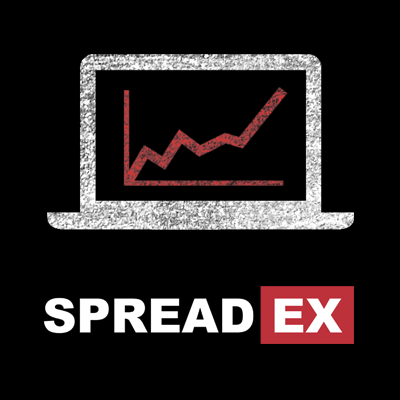 SpreadEx Review
