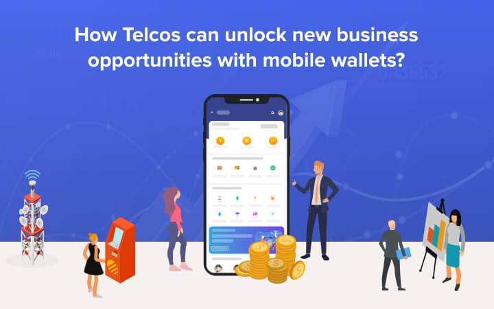 Telecom Mobile Payments: Why Should FinTechs Partner With Telcos