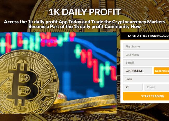 1k dailyprofit