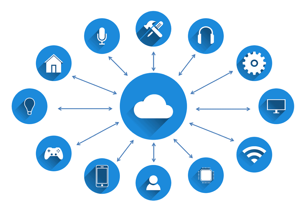 6 Ways How Cloud-Technology is Empowering Small Businesses