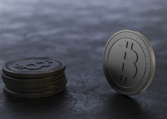 Here How You Can Buy Bitcoin in the UK