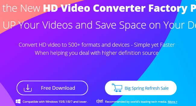 How to Convert MOV to MP4 for Better Compatibility?