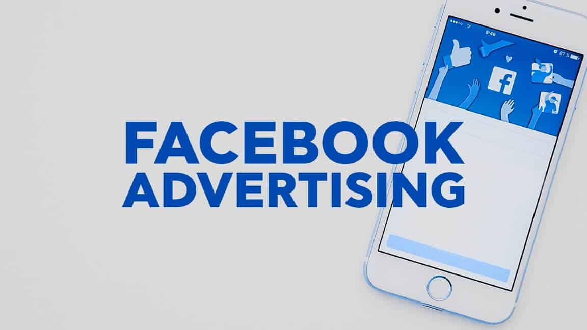 Things to keep in mind when hiring a Facebook ad agency