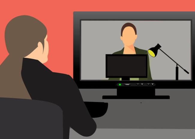 online teaching