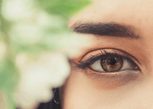 10 Tips for Optimal Eye Health