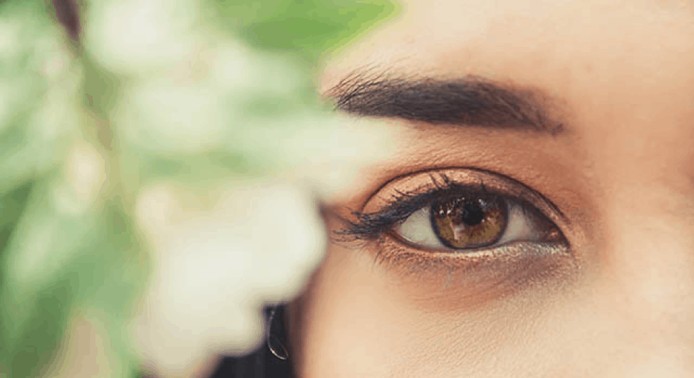 10 Tips for Optimal Eye Health