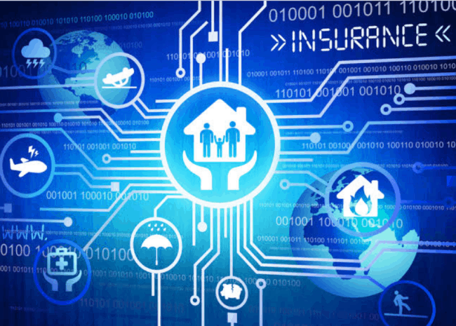 6 Ways AI Is Transforming Insurance Industry