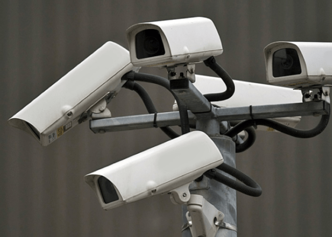 7 Useful Tips to Consider Before Buying CCTV cameras