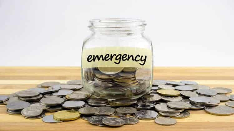7 Ways In Which You Can Secure The Resources For Your Emergency Fund. Read On To Know More