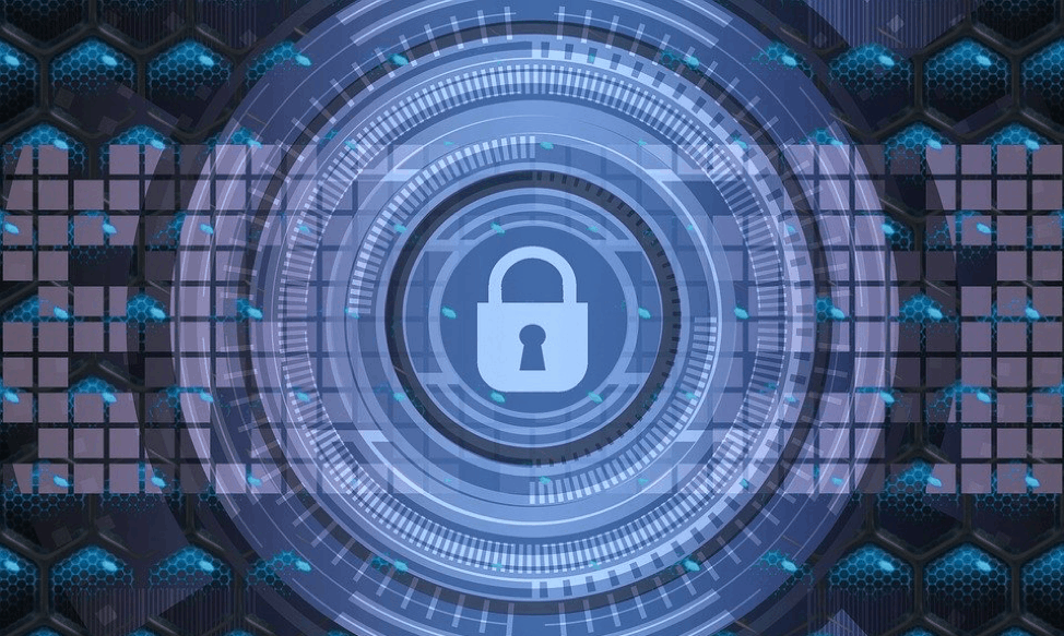 Build Security Layers for Your Site