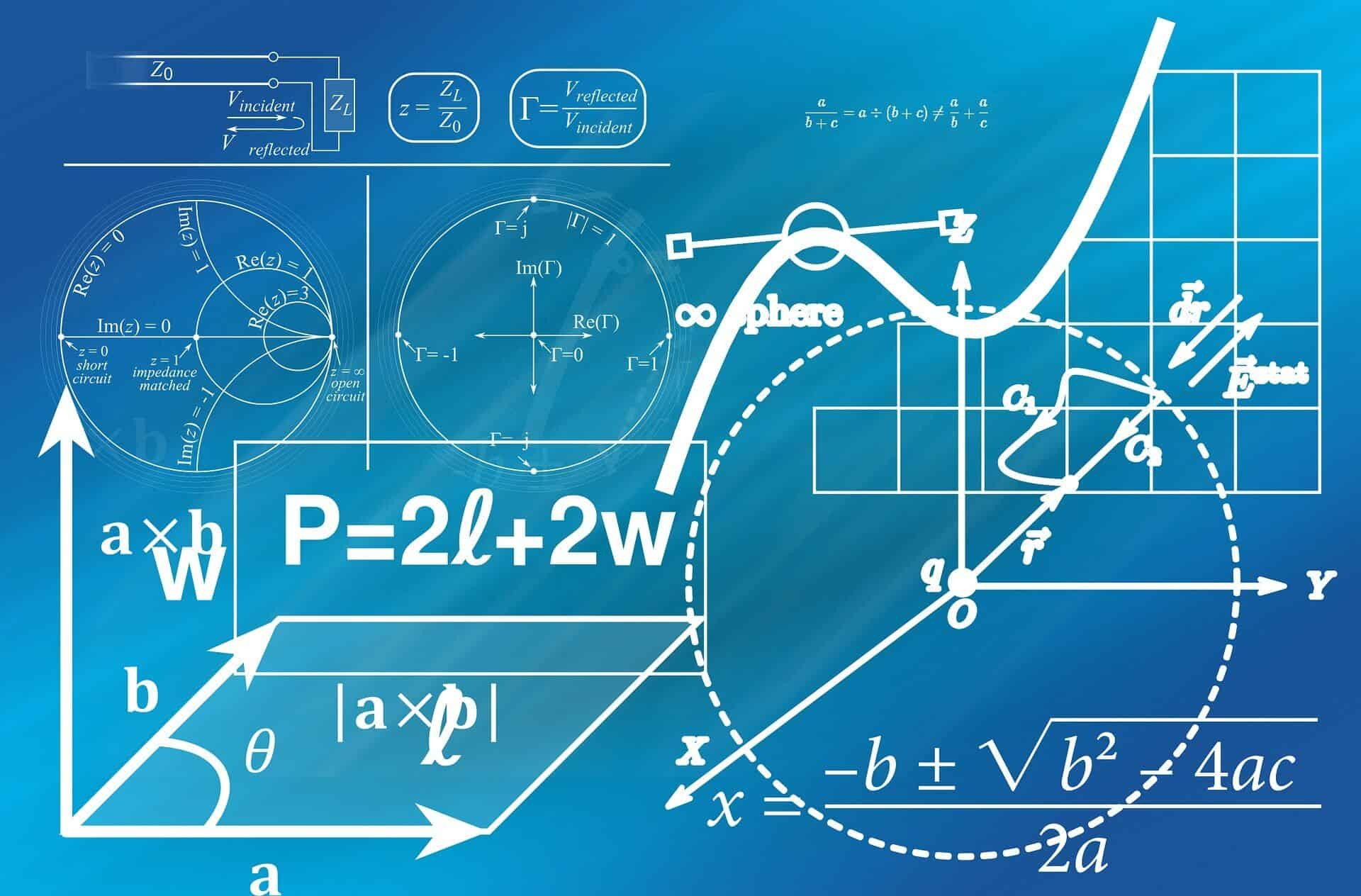 Helping Your Kids Learn with Common Core Math