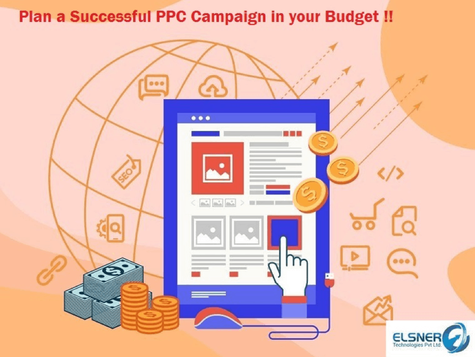 How to set up Successful PPC Campaign: In Your Budget