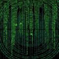 Website Security- Tricks for Securing Your Website