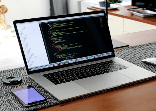 Why Use Python For Website Development? The Many Advantages of Python
