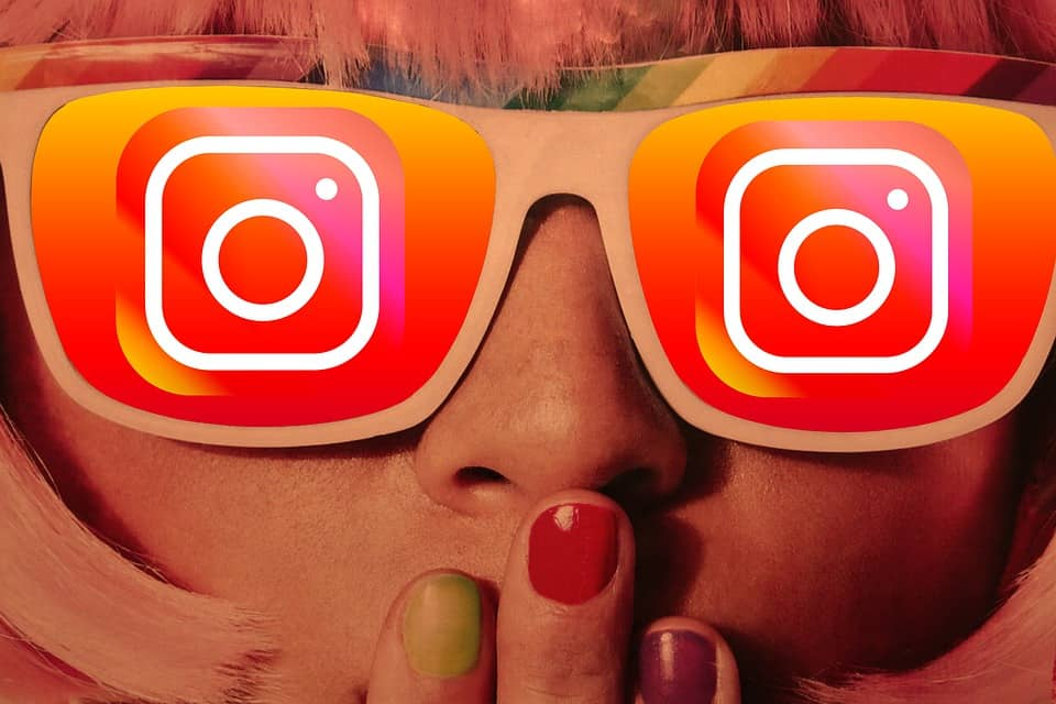 How Can Instagram Stories Help Your Business To Survive The COVID-19 Pandemic?