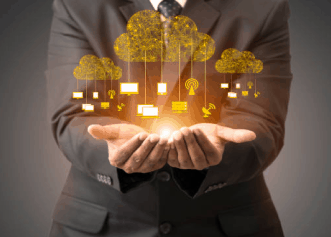 6 Tips to Consider When Selecting the Best Server Provider