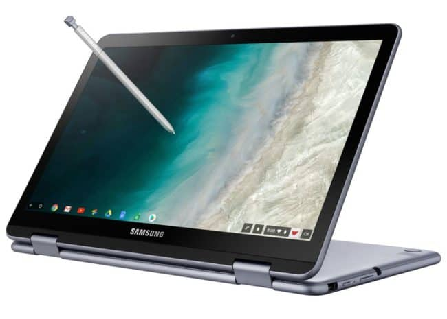 best chromebook for students