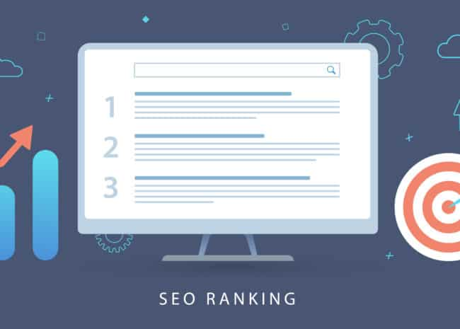 How To Find Content Topics That Rank Well?