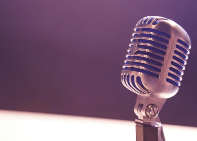 How To Start A Podcast For Free: A Complete Guide