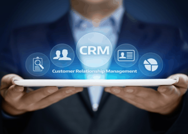Best ROI on Your CRM Software Purchase