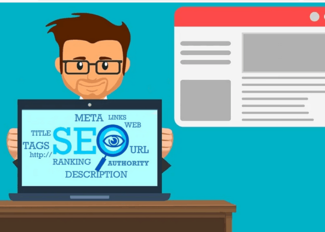 How to Hire an SEO