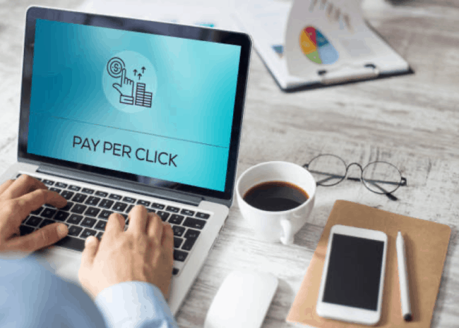 Is PPC Services Good for the Growth of Business?