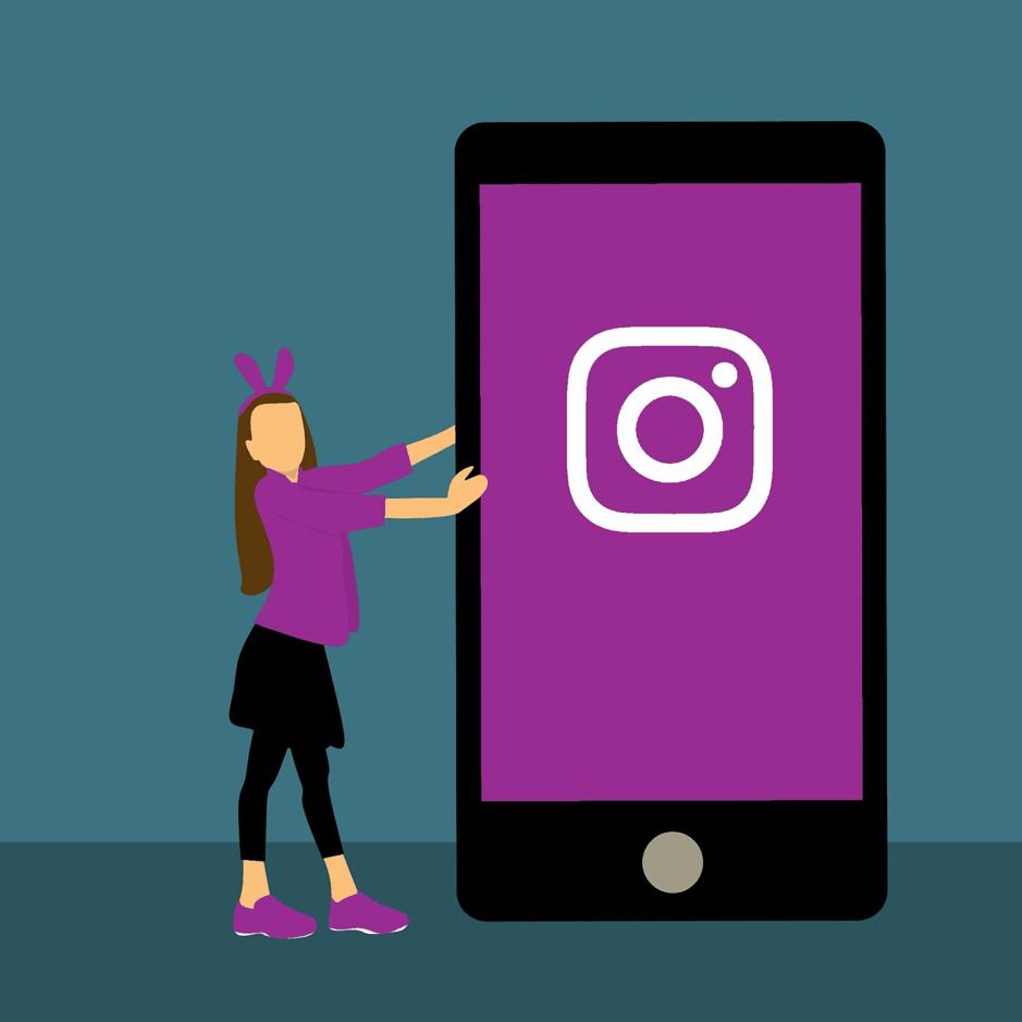 Maximize Your Social Presence on Instagram