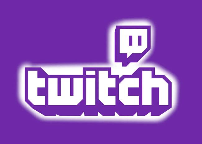 download twitch vods