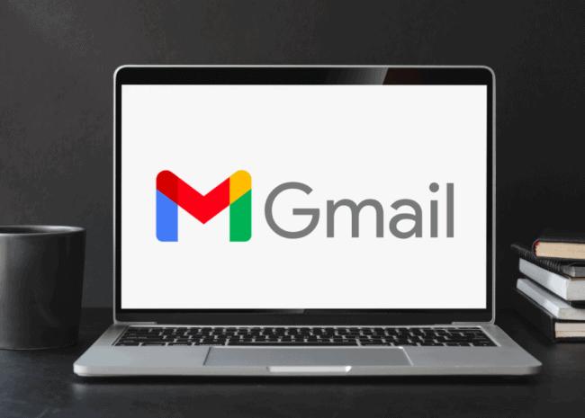 gmail app for windows