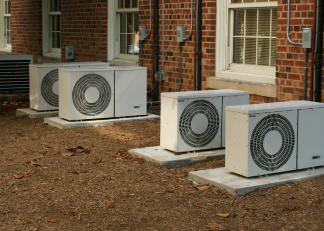 Tips on choosing the best cooling system for your home
