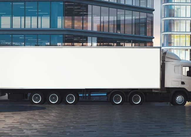 10 ways to enhance fleet efficiency