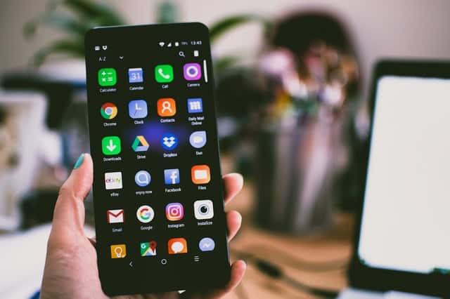 20 Basic Mobile Phone Problem — DIY Methods to Solve them