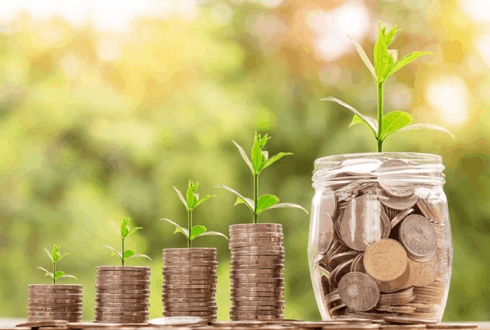 8 Effective Ways of Better Budgeting of Your Finance