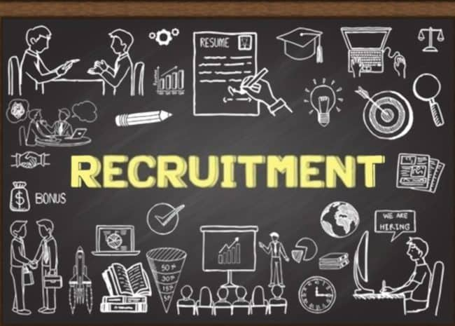 Best 9 Trends That Will Shape Recruitment in 2021