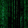 Comparing Some of the Most Common Encryption Algorithms