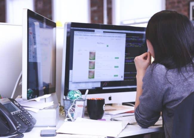 Digital Marketing and Web Design