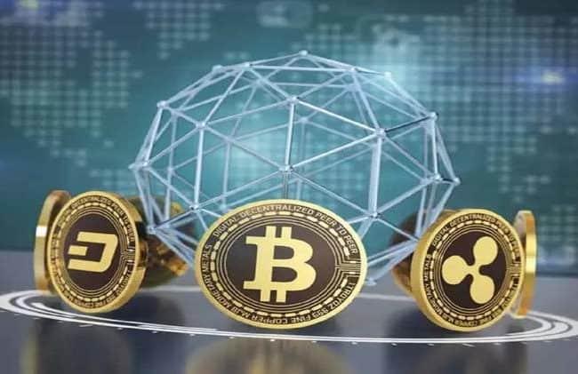Good Crypto Smashing Tabtrader