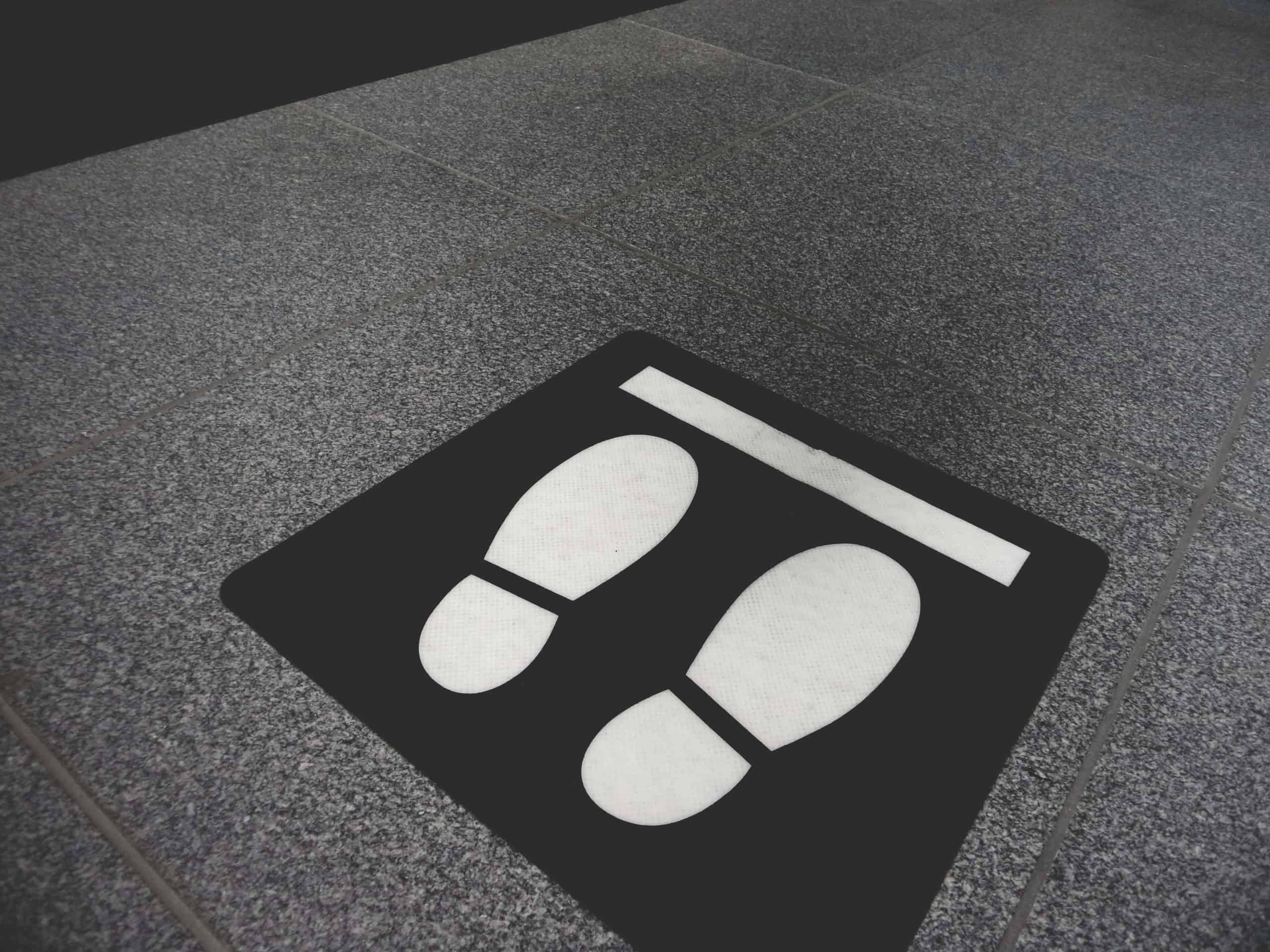 High Quality Custom Doormats for All Businesses (1)