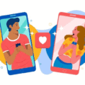 How Does Social Media Affect Our Lives?