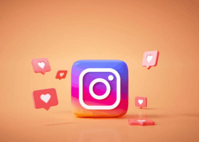 How Instagram marketing Helps To Grow Small Business?