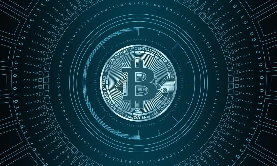 Money VS Cryptocurrency