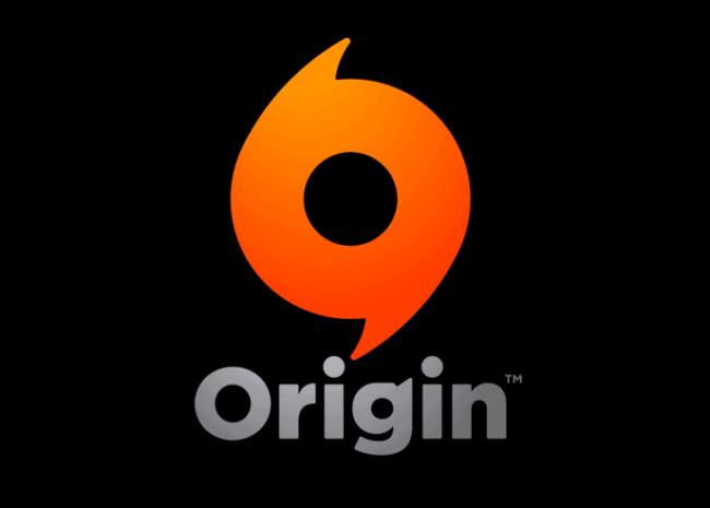 origin not loading