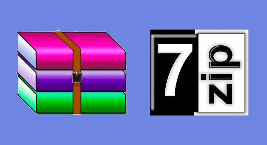 is 7zip safe