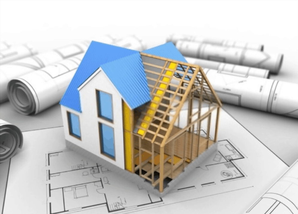 The Benefits of a Good 2 bedroom House Plan
