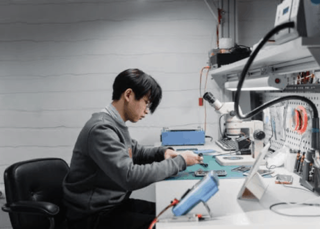 Top 5 Things to Consider Before You Avail Georgia Solder Training Centre Services