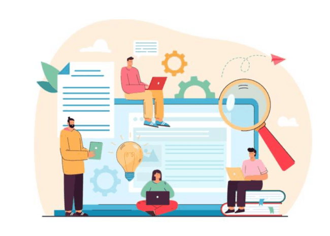 Top 6 Content Auditing Tools in 2021